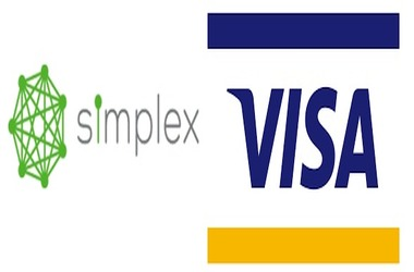 Simplex & Visa Partner to Roll Out Crypto Debit Cards