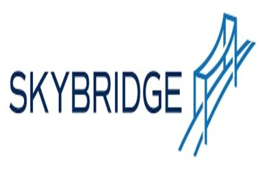 SkyBridge Capital's Bitcoin Fund Launched with $25mln Capital