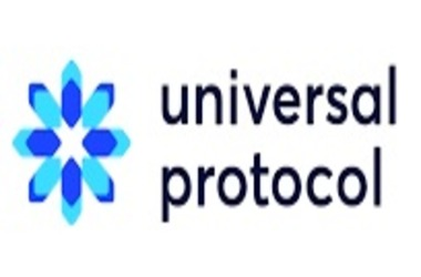 Universal Protocol Alliance Unveils Tradable Carbon Token