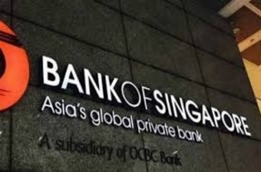 Bank of Singapore – Bitcoin May Replace Gold As Store of Value