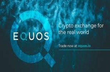 Equos Starts Offering Bitcoin Futures Contract Without Expiry Date