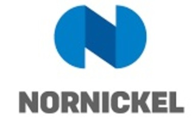 Nornickel Becomes Member of IBM's Responsible Sourcing Blockchain Network