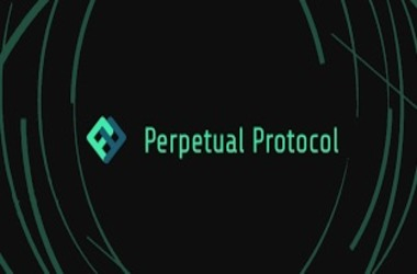 Perpetual Protocol Has Become the Sixth Largest Decentralized Exchange within a Month