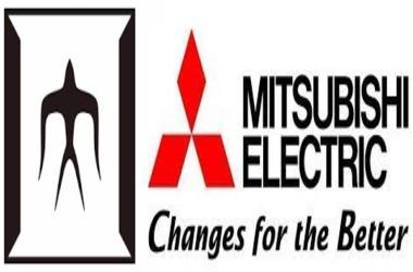 Mitsubishi, Tokyo Tech Unveil Blockchain Platform for P2P Energy Trading