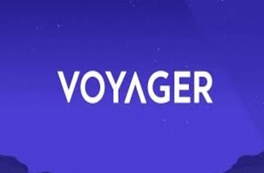 Voyager Token (VGX) Surges 926% On Sharp Rise in Clients