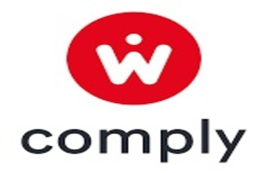 Multiple Swiss banks Become Member of Blockchain Compliance Platform WeCanComply