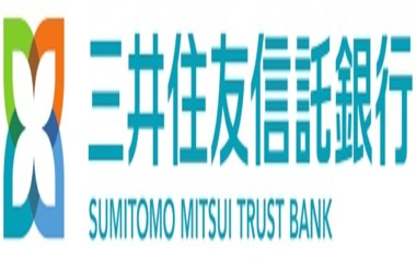 Japan's Sumitomo Mitsui Unveils Foremost 'a-1' Rated Security Token