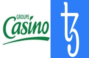 Groupe Casino To Unveil Tezos-Based Stablecoin Pegged to Euro