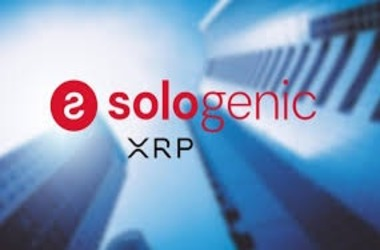 Sologenic to Unveil XRP Ledger-Powered DEX Before March End