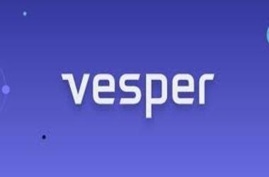 Vesper Finance, an Under Valued DeFi Project