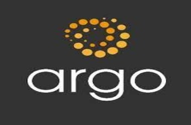 UK's Argo Blockchain Reports Record Quarterly Bitcoin Mining Revenues