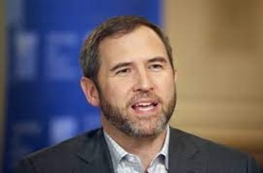 Brad Garlinghouse – Ripple is Willing to Burn 50,000,000,000 XRP Holdings