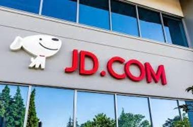 China Retailer JD.com Pays Employee Salary in Digital Yuan