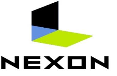 Japan Game Developer Nexon Invests $100mln in Bitcoin