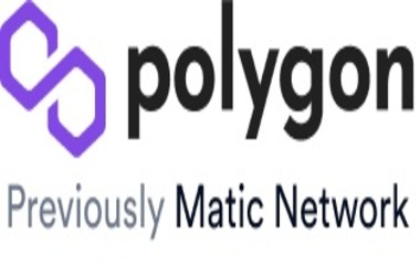 Ethereum's Polygon Inks Two Deals to Bring DeFi, Decentralized Insurance & NFT to Enterprises