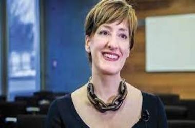 Avanti Financial CEO Caitlin Long Lists Reason for Crypto Market Sell Off