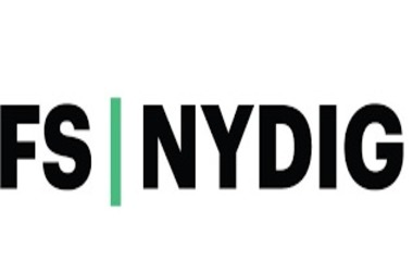 NYDIG Collaborates with FIS to Start Offering Bitcoin Through Banking Network