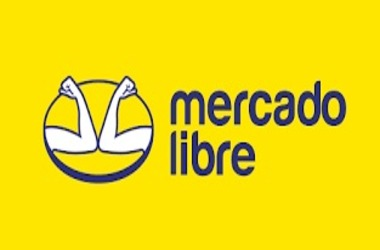Argentina's Mercado Libre Invests $7.8mln in Bitcoin