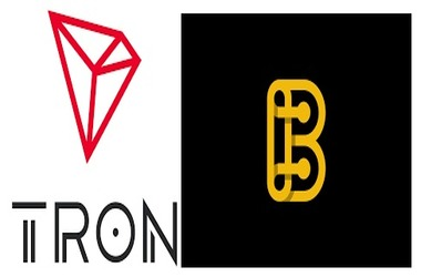 BSCPad & TRON Collaborate to Roll Out TRONPAD