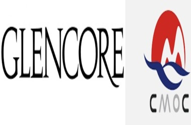 Miners Glencore & CMOC to Trial Blockchain Platform for Cobalt Supply Chain Tracking