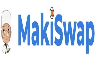 MakiSwap to Unveil Yield Farming Platform on Huobi Eco Chain