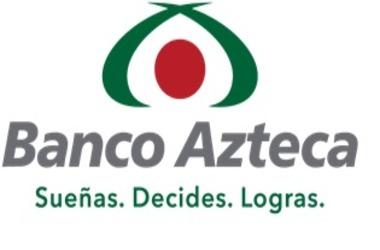 Mexico's Banco Azteca to Start Accepting Bitcoin