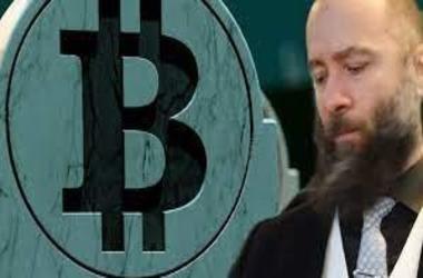 Bitcoin Billionaire of Polish Origin Drowns in Costa Rica