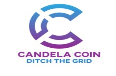 Blockchain Firm Candela Develops Solar Powered Cryptocurrency Mining Protocol