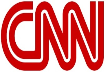 CNN to Sell NFTs of Noteworthy Historical 'Moments'