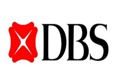DBS Bank Commences First Ever Security Token offering