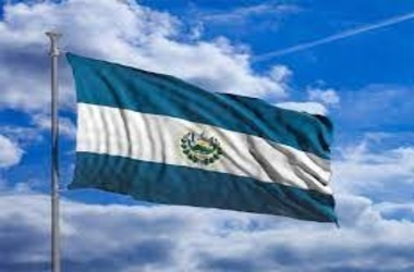 Seattle Startup Pledges 6,000 Bitcoins to El Salvador & Other Countries Following Suit