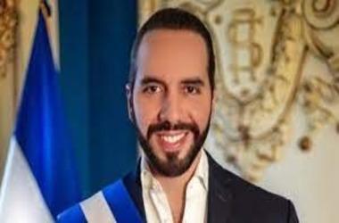 El Salvador President Reveals Plan to Make Bitcoin a Legal Tender