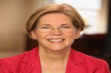 "US Senator Elizabeth Warren – Cryptocurrency is a ""safe haven for Illegal Activity"""