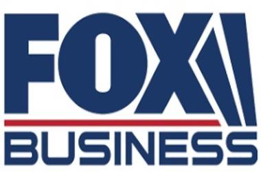 Fox Establishes $100mln Creative Fund for Non-Fungible Token Development