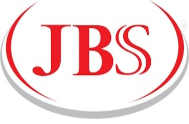 World's No.1 Meat Firm JBS Pays $11mln in Bitcoin to Hackers