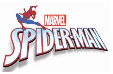 Spiderman Brand Owner Marvel to Sell Collectibles as Non-Fungible Tokens