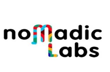 Nomadic Labs Discusses Second Tezos Protocol Update Granada