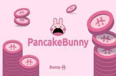 PancakeBunny Partners with Chainlink to Avoid Future Flash Loan Attacks