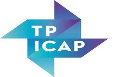 TP ICAP to Unveil Bitcoin Exchange Backed by Fidelity, Standard Chartered