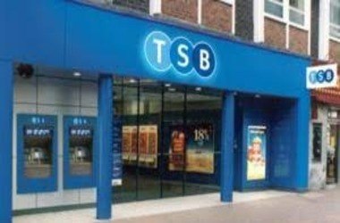 UK's TSB Bank Prohibits Crypto Transactions by its 5mln+ clients, Binance & Kraken Faces Heat