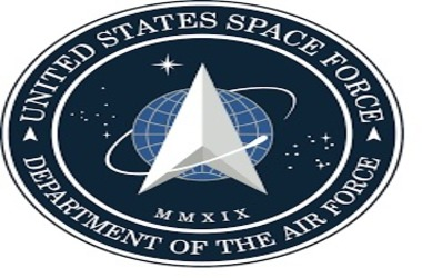 United States Space Force (USSF) to Introduce its NFT Series in Honor of Neil Amstrong