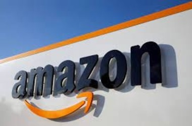 Amazon's Rumored Crypto Adoption Spurs AMP Tokens By 50%