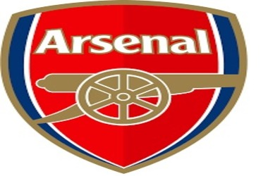 Arsenal FC Partners with Socios to Roll Out AFC Fan Token