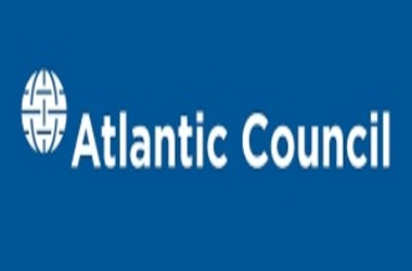 Atlantic Council – Caribbean Region Leads Central Bank Digital Currency Roll Out