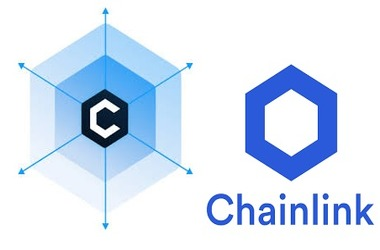 Cronos Embeds Chainlink Price Data for DeFi Apps