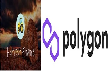 Harvest Finance to Use Polygon to Reduce High Gas Fees