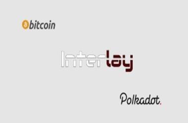 Bitcoin Interoperability Solution Provider Interlay Raises $3mln in Seed Funding