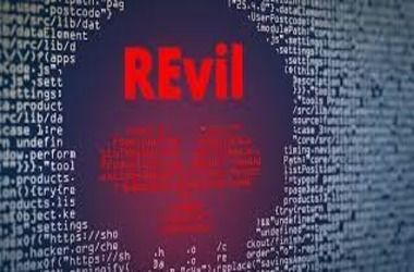 Russian Hacking Group REvil Demands $70mln in Bitcoin after Hitting 200+ US Firms