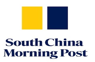South China Morning Post to Release NFTs of Historical Moments of its 118-year-Old Archive