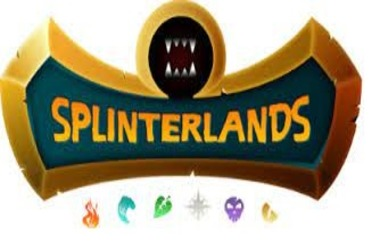 Splinterlands Leads Blockchain Games with 260,000 Users